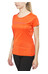 Dynafit Traverse Women S/S Tee iowa